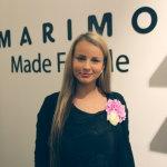 MARIMO FASHION :: BUTIIGI AVAMINE
