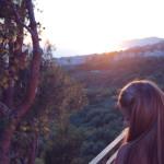 HORVAATIA SUVEREIS :: PILDID & VLOG