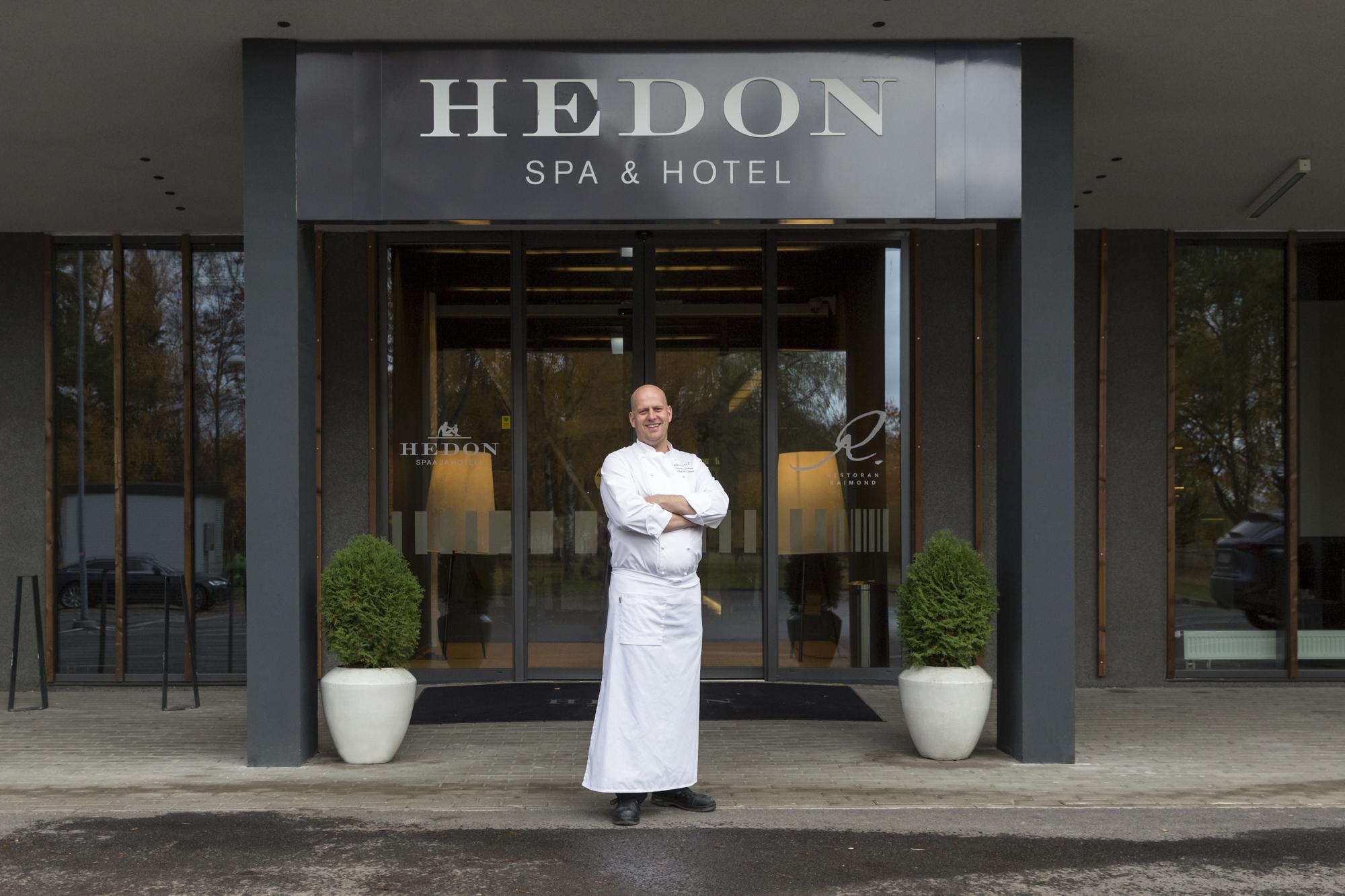 Hedon-Spa-veeb-9