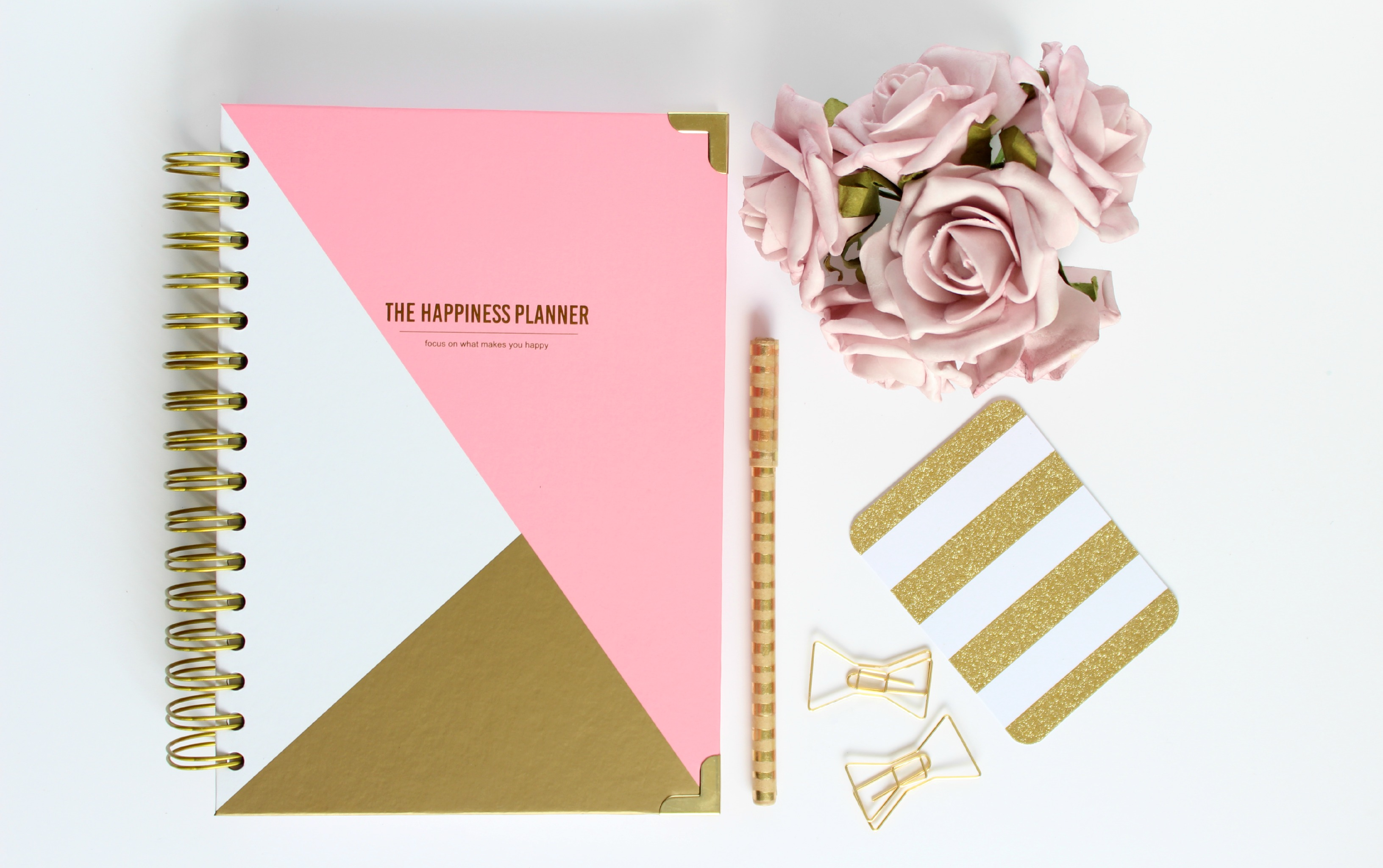 The-Happiness-Planner-Claireabellemakes-Review