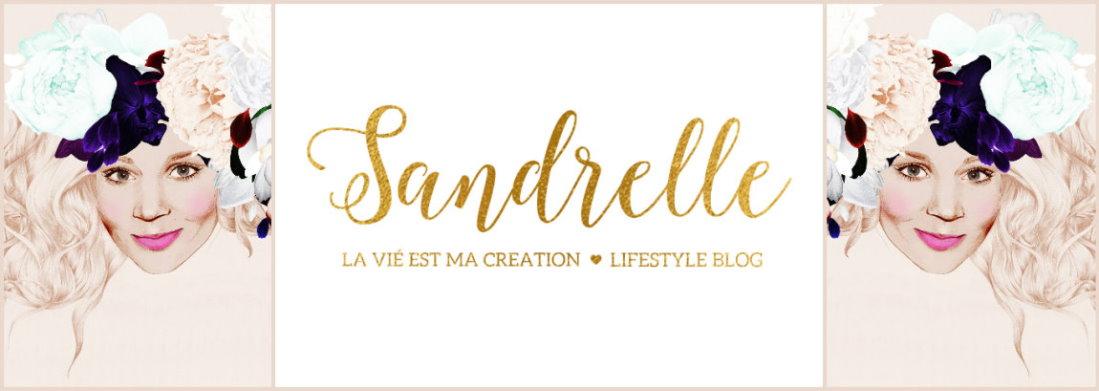 sandrelle.net