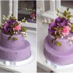 See tort on lihtsalt nii imeline!