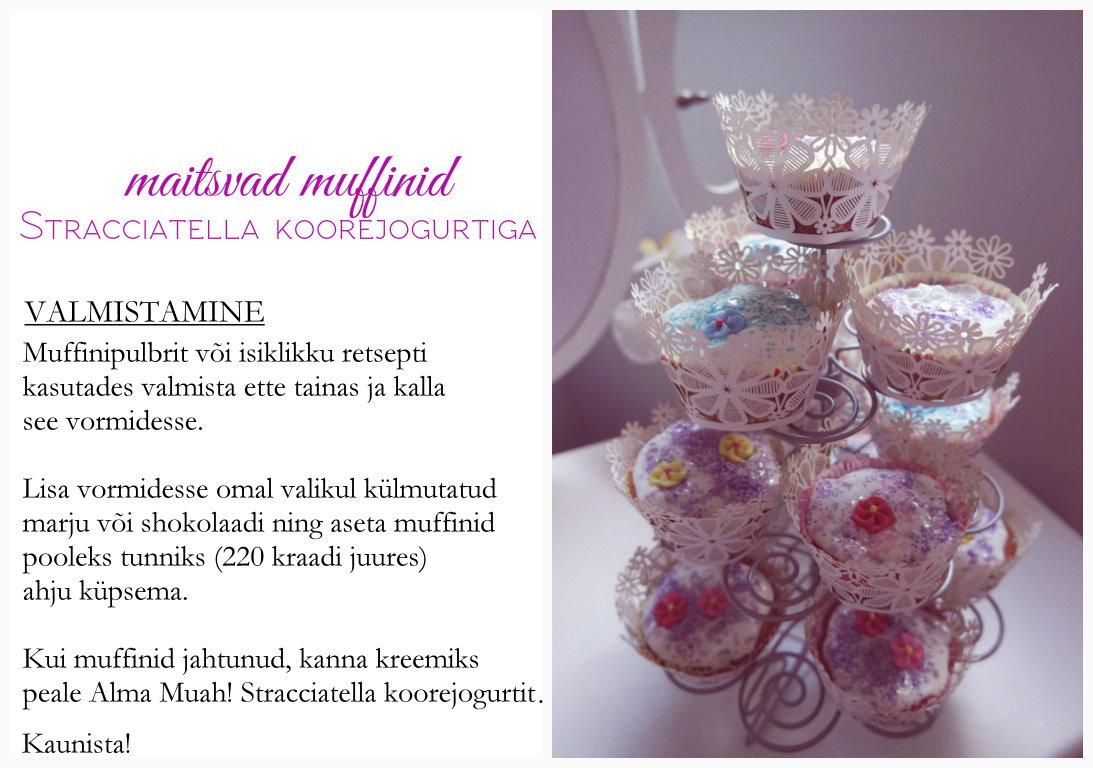 muffinid