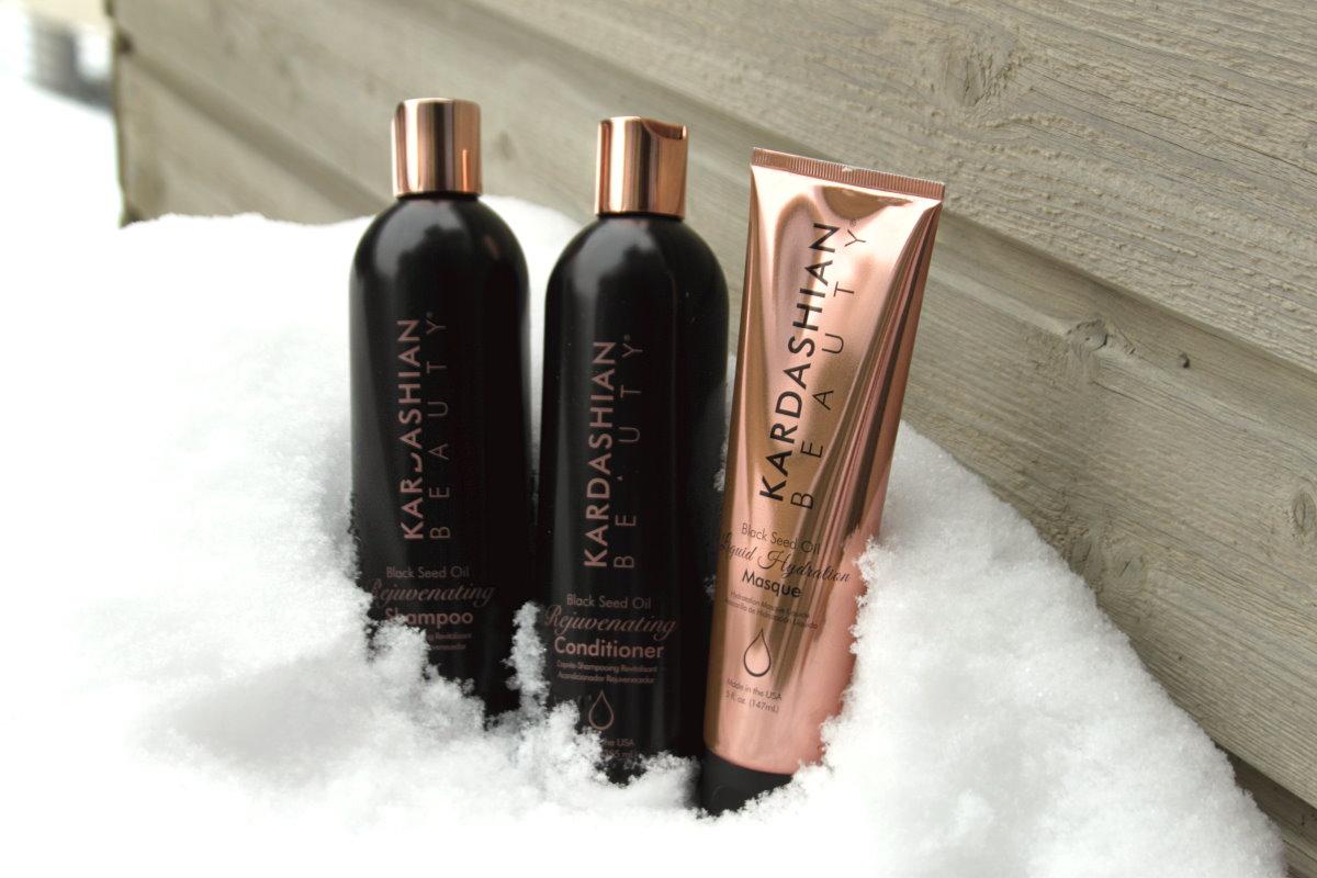 kardashian-shampoon